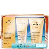 Nuxe - Sun - Reise-Set