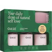 OASE - Für gesünderes Haar - Geschenkset
