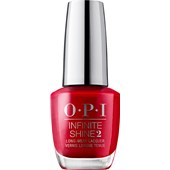 OPI - Infinite Shine - Infinite Shine 2 Long-Wear Lacquer