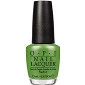 OPI - New Orleans Collection - Nail Polish