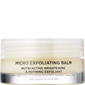 OSKIA LONDON - Cleansing & Peeling - Micro Exfoliating Balm