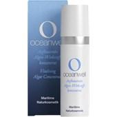 Oceanwell - Basic.Face - Zeer effectief algen concentraat