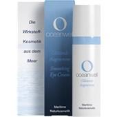Oceanwell - Basic.Face - Milde oogcrème
