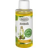 Original Hagners - Körperpflege - Jojobaöl