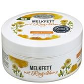 Original Hagners - Körperpflege - Melkfett mit Ringelblume