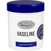 Original Hagners - Körperpflege - Vaseline Parfümfrei