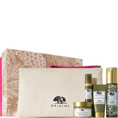 Origins - Anti-ageing skin care - Gift Set
