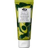 Origins - Masques - Drink Up Intensive Overnight Hydrating Mask