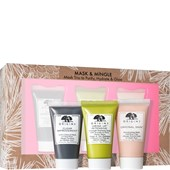 Origins - Maskers - Gift Set
