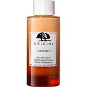 Origins - Seren - GinZin Into the Glow Brightening Serum Refill