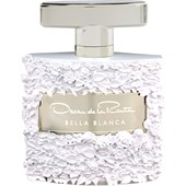 Oscar de la Renta - Bella Blanca - Eau de Parfum Spray