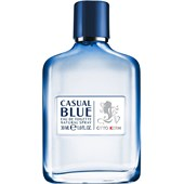 Otto Kern - Casual Blue - Eau de Toilette Spray