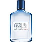 Otto Kern - Casual Blue - Eau de Toilette Spray