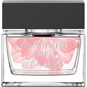 Otto Kern - Commitment Florale - Eau de Parfum Spray