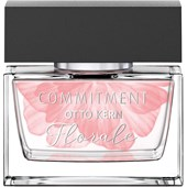 Otto Kern - Commitment Florale - Eau de Toilette Spray