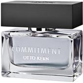 Otto Kern - Commitment Man - After Shave Lotion