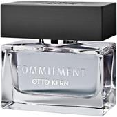 Otto Kern - Commitment Man - Eau de Toilette Spray