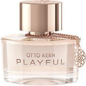 Otto Kern - Playful - Eau de Parfum Spray