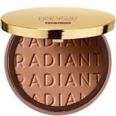 PUPA Milano - Bronzer - Extreme Bronze Radiant