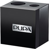 PUPA Milano - Eyeliner & Kajal - Double Pencil Sharpener