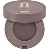 PUPA Milano - Lidschatten - Natural Side Eyeshadow