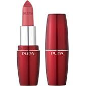 PUPA Milano - Lipstick - Pupa Volume Lipstick