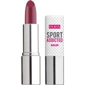 PUPA Milano - Lippenstift - Sport Addicted Lip Balm