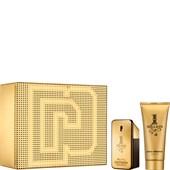 Paco Rabanne - 1 Million - Geschenkset