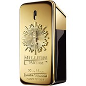 Paco Rabanne - 1 Million - Parfum Spray