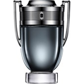 Paco Rabanne - Invictus - Eau de Toilette Spray Intense