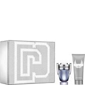 Paco Rabanne - Invictus - Gift set