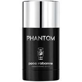Paco Rabanne - Phantom - Deodorant Stick