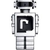 Paco Rabanne - Phantom - Eau de Toilette Spray