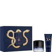 Paco Rabanne - Pure XS - Gift set
