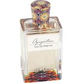 Paglieri 1876 - Agrigentum - Eau de Parfum Spray