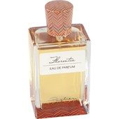 Paglieri 1876 - Florentia - Eau de Parfum Spray