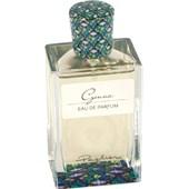 Paglieri 1876 - Genua - Eau de Parfum Spray