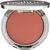 Palina - Teint - I Feel Pretty Blush