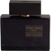Panouge Paris - Perle Rare - Nuit Eau de Parfum Spray