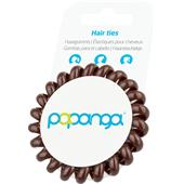 Papanga - Big - Chocolate