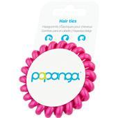Papanga - Grande - Classic Edition Dragon Pink
