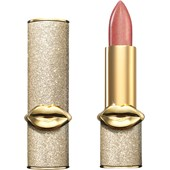 Pat McGrath Labs - Lips - BlitzTrance Lipstick