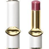 Pat McGrath Labs - Lippen - Lip Fetish Balm Sheer Colour