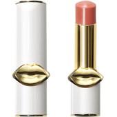 Pat McGrath Labs - Lips - Lip Fetish Balm Sheer Colour