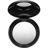 Pat McGrath Labs - Teint - Sublime Perfection Blurring Under-Eye Powder