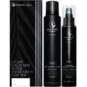 Paul Mitchell - Awapuhi - Gift set