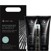Paul Mitchell - Awapuhi -