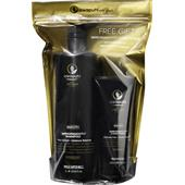 Paul Mitchell - Awapuhi - Save On Duo Set
