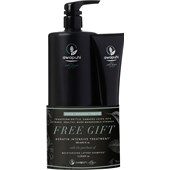 Paul Mitchell - Awapuhi - Wild Ginger Set