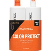 Paul Mitchell - Color Care - Geschenkset